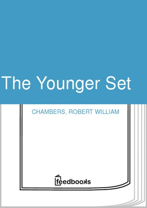 The Younger Set