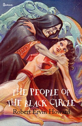 The People of the Black Circle