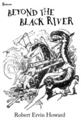Beyond the Black River