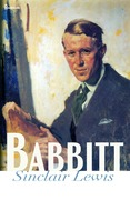 Babbitt