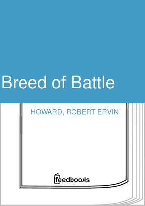 Breed of Battle