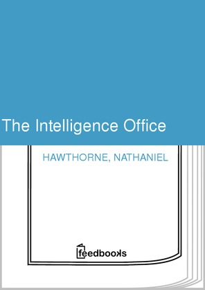 The Intelligence Office