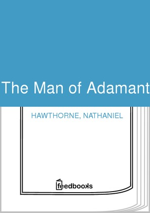 The Man of Adamant