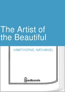The Artist of the Beautiful