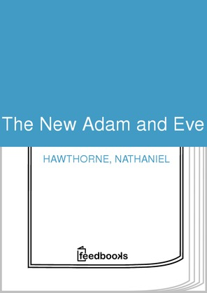 The New Adam and Eve