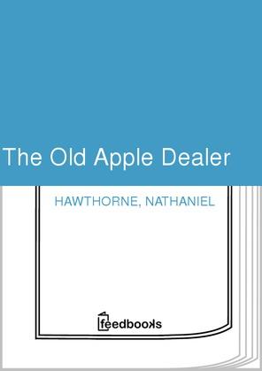 The Old Apple Dealer