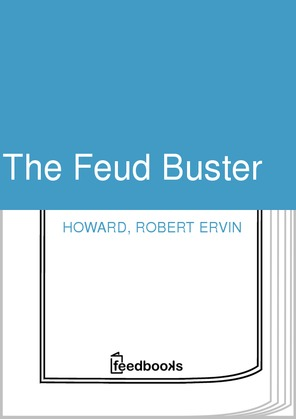 The Feud Buster