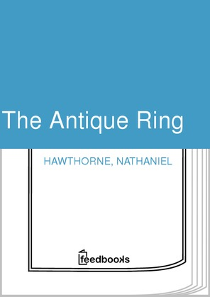 The Antique Ring