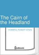 The Cairn of the Headland
