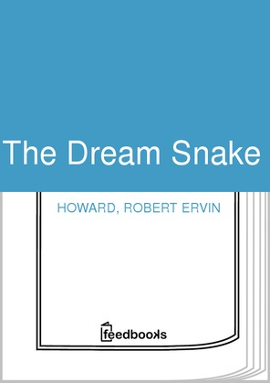 The Dream Snake