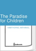The Paradise for Children