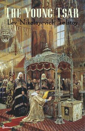 The Young Tsar