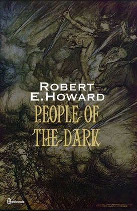 People of the Dark