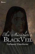 The Minister's Black Veil - Nathaniel Hawthorne | Feedbooks