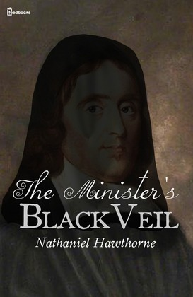 The Minister's Black Veil