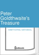 Peter Goldthwaite's Treasure