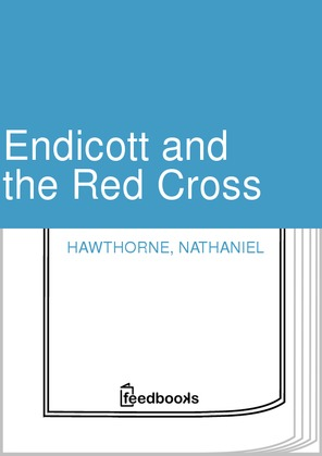 Endicott and the Red Cross