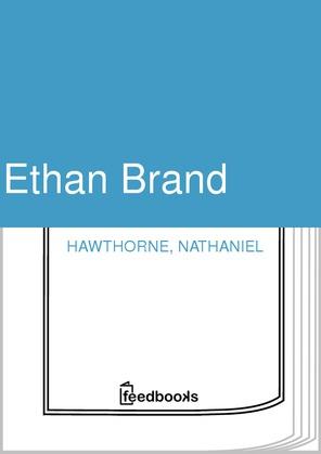 Ethan Brand