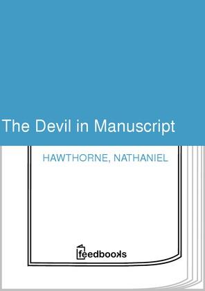 The Devil in Manuscript