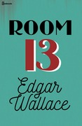 Room 13