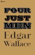 Four Just Men
