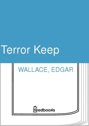 Terror Keep