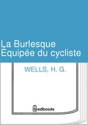 La Burlesque quipe du cycliste