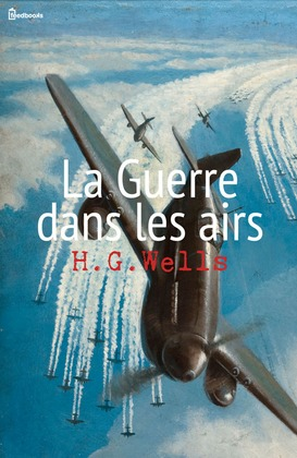 La Guerre dans les airs