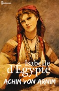 Isabelle d'gypte