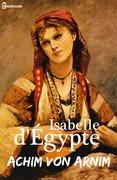 Isabelle d'Égypte
