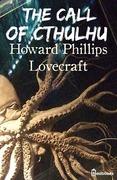 CALL OF CTHULHU LOVECRAFT EPUB