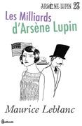 Les Milliards d'Arsène Lupin