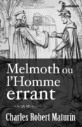 Melmoth ou l'Homme errant