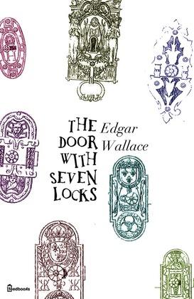 The Door with Seven Locks