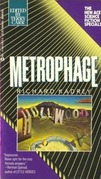 Metrophage