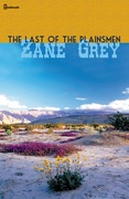 The Last of the Plainsmen