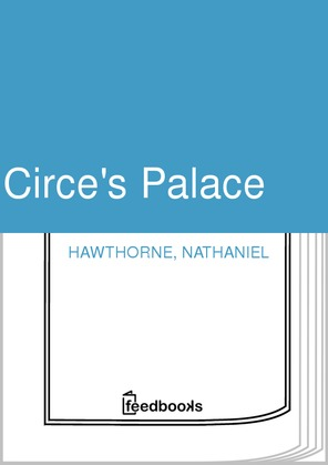 Circe's Palace