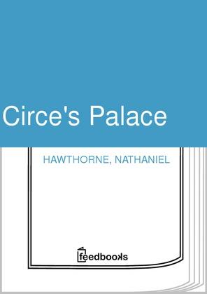 Circe's Palace