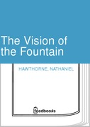 The Vision of the Fountain