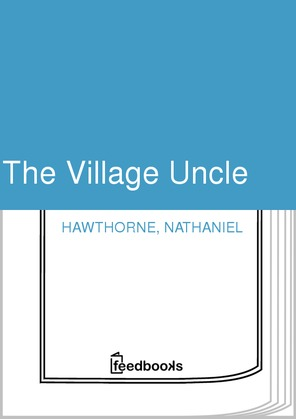 The Village Uncle