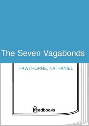 The Seven Vagabonds