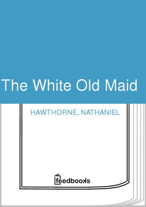 The White Old Maid