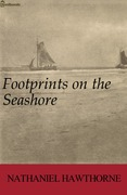 Footprints on the Seashore