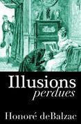 Illusions perdues