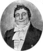 Histoire de la grandeur et de la décadence de César Birotteau