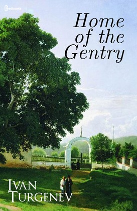 Home of the Gentry