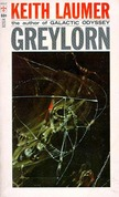 Greylorn