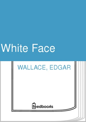 White Face