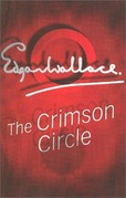 The Crimson Circle