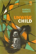 Unwise Child